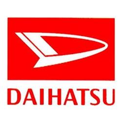 daihatu