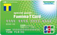ft_etccard_card