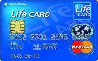 life_etccard_card