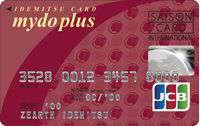 mydoplus_etccard_card