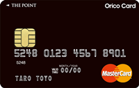 orico_the_point_etccard_card