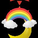 rainbow128_128