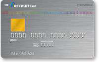 recruit_etccard_card