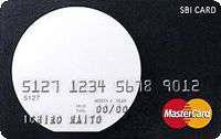 sbi_etccard_card