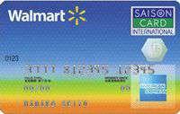 walmart_saison_amex_etccard_card